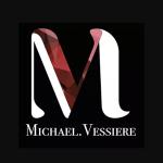 logo de Michale vessière